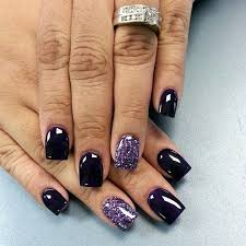 gel nail designs for fall 2014. 45 glamorous gel nails designs and ideas to try in 2016 nail for fall 2014