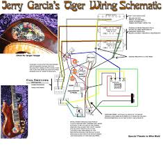 tiger truck wiring diagram wiring library