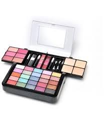 cameleon makeup kit g1697 cameleon makeup kit g1697 at best s in india snapdeal