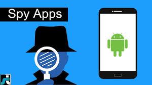 7 Best-Hidden Spy Apps for Android in 2020 - KrispiTech