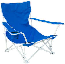 folding chairs target. Interesting Target Appealing Design Blue Beach Chairs Target With Wrough Iron Folding Chair Intended