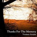 Thanks for the Memory [Music Club]