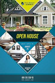 create real estate flyers online free freepsdflyer download the best free real estate flyer templates