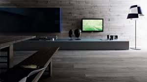technology furniture. furniture with technology from virtum arte glass o