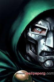 cool hd wallpapers for mobile. Beautiful Mobile Mf Doom Wide Wallpapersultra Hd 4k Wallpapersimages Inside Cool Hd Wallpapers For Mobile S
