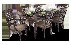 patio furniture 7 piece dining set luxury woodmark 7 piece dining set of 49 luxury patio