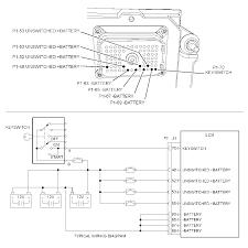 cat generator wiring diagram ecm my wallpaper ecm wiring harness 2nz-fe ecu pinout pdf at 1nz Fe Ecu Wiring Diagram Pdf