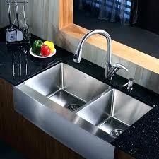 snless steel kitchen sink reviews top design wonderful best snless steel kitchen sinks reviews single sink