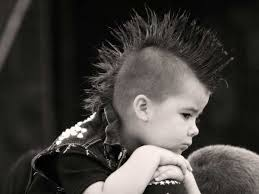 Latest Boys Hairstyle best little boys haircuts and hairstyles in 2018 fashioneven 1558 by stevesalt.us