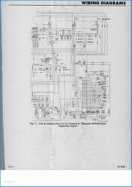 wiring diagram for 1994 isuzu npr wiring diagram fascinating 1994 isuzu wiring diagram wiring diagram inside 1994 isuzu nrr fuse panel diagram data diagram schematic