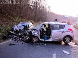 """Résultat de recherche d'images pour """"les accidents grave"""""""