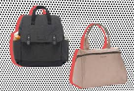 Fake Designer Diaper Bags Cheap A Round Up Of The Best Baby Changing Bags 2019 Mother Baby