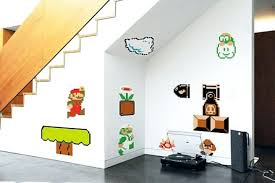 home decorating games online for free decoratingspecial com