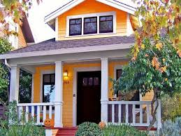 Small Picture 315 best Tiny Bungalow Ideas images on Pinterest Small houses