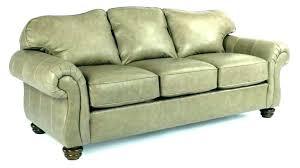 flexsteel sectional sofa flex steel couch leather couches connectors downtown reviews triton section