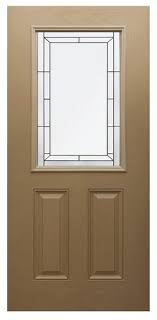 mastercraft ch 106 woodgrain fiberglass chippewa 32 x 80 door only
