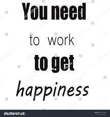 Words Wisdom Live Happy Successful Life Stock Illustration 1275076888