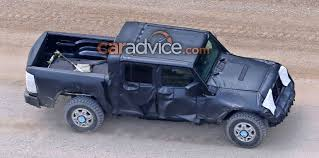 2018 jeep electric top. contemporary top jeep_wranglerutespy_1 throughout 2018 jeep electric top n