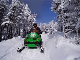 Snow Animated Best Snowmobile Gifs Find The Top Gif On Gfycat