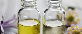 Coconut Oil Vs Olive Oil Comparison Chart Coconut Oil Tips