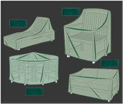 covers for patio furniture. Unique Covers For Deck Furniture Outdoor Home Decoration Patio