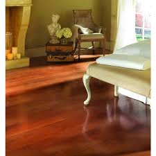 floor cozy millstead flooring for nice interior floor decor ideas
