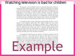 essay ielts pdf reading tests