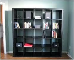 office bookshelf. Delighful Bookshelf Office Bookshelves Bookshelf For Bookcases Modern Bookcase For Office Bookshelf