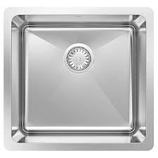 Ideal Bathroom Center  Modern Bathroom Ideas Hornsby  Bathroom Abey Kitchen Sinks