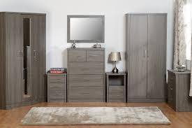 7 bedroom furniture
