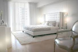 fluffy rugs for bedroom white fluffy rugs for bedroom cute fluffy rugs for bedroom