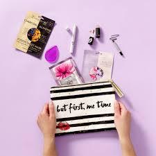 how to get 25 of free beauty s at cvs in september including makeup blenders sheet masks