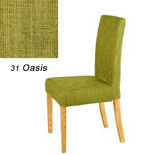 dining seat covers uk. modern fabric dining chairs in olive green seat covers uk