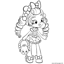 Coloring Pages For Kids Lego Girl With Coloring Pages Printable