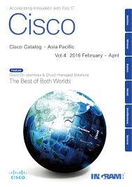 Cisco Wap321 Red Power Light Cisco Catalog Ingram Micro Manualzz Com