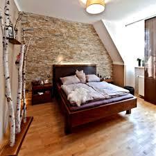 Schlafzimmer Deko Holz Schlafzimmer Rustikal Modern