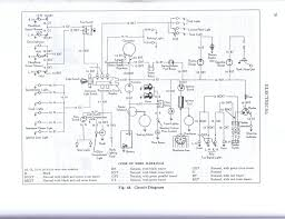 no spark starter rotating slow 1941 wiring diagram jpg
