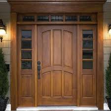 wood door frame design. Modren Door Wood Door Frame To Design X