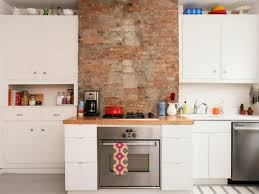 small kitchen interior decorating awesome kitchen cabinets small kitchen design decorating luxury to kitchen cabinets