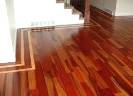 hardwood floor steamer hard floor steam cleaner
