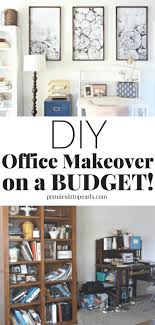office motivation ideas. These Office Makeover Ideas Will Leave You With Inspiration, Motivation, Encouragement, And Tips Motivation