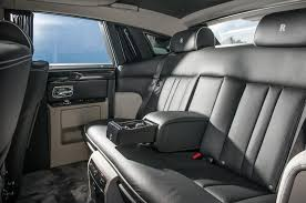 rolls royce phantom 2015 interior. rollsroyce phantom rear seats rolls royce 2015 interior