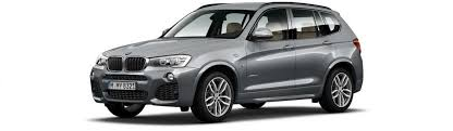 This Contemporary Medium-grey Shade Is Found On Most Models Throughout The  BMW Range, And Will Be A Very Wise Choice In Terms Of Residual Values. 1
