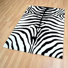 zebra print rug gorgeous animal runner with modern black ivory long hall australia zebra print rug i35 zebra