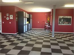 Full Size of Garage:exterior Paint Colors For Shutters Dark Grey Garage  Door Paint Inside Large Size of Garage:exterior Paint Colors For Shutters  Dark Grey ...