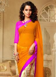 wallpaper free actress kangana ranaut