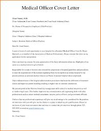 Nurse Practitioner Cover Letter Sample Application Letter Sample Medical Technologist Nurse Practitioner