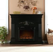 electric fireplace black inch harvest black electric fireplace slater black electric fireplace mantel package dcf44b
