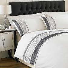 100 cotton king size duvet covers uk sweetgalas amusing favorite 3