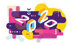 Available Design Top Web Trends For 2020 And Why They Are Coming Ux Planet